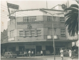 Electricity House, 1963