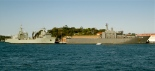 Navy Fleet Review DSC04584