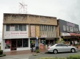Forster Chamber of Commerce to be bulldozed