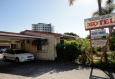 The end of the classic Australian Beach Motel?